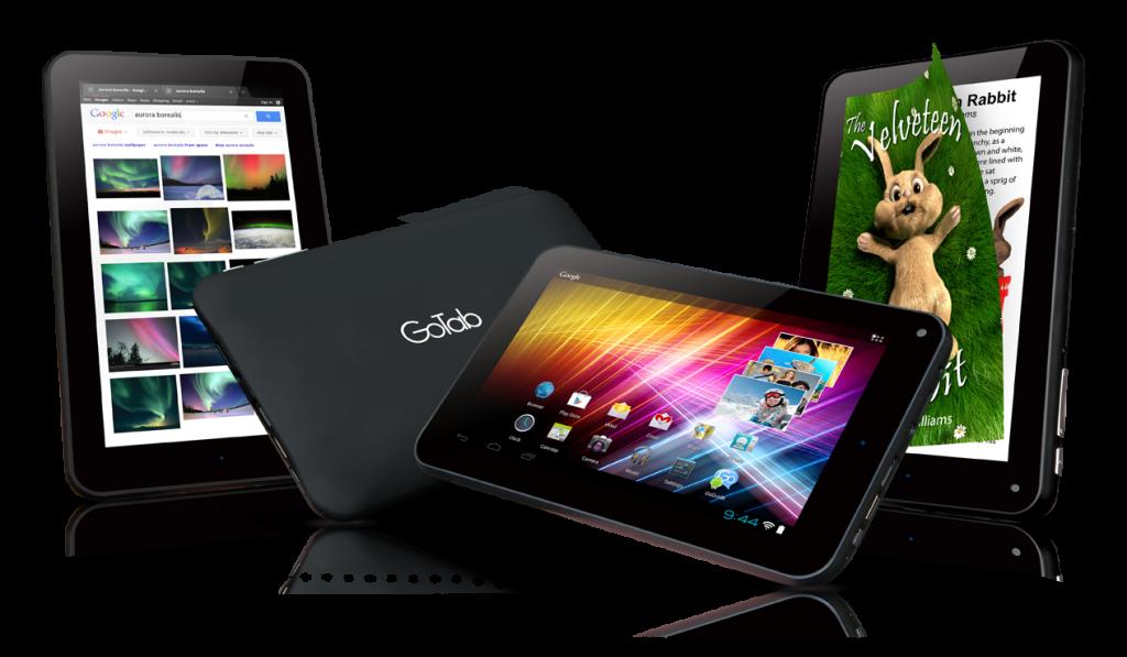 Ultimele gadget-uri lansate pe piata