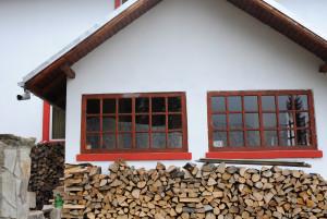 Cum va puteti incalzi casa in mod ecologic
