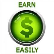How To Become A Successful Affiliate Marketing Seller In Five Steps