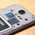 Acumulator original Samsung pentru functionarea corecta a smartphone-ului tau