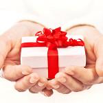 Ce cadouri perfecte pentru El puteti alege de Craciun?