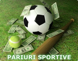 Pariuri Sportive Live Fotbal
