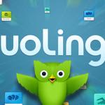 Aplicatii utile pentru invatarea unei limbi straine