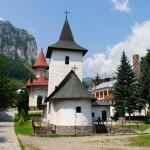 Frumusetile unei vizite in Transilvania