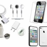 Cum alegi accesorii iPhone de calitate?
