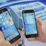 De ce sa alegi un gadget cu Android?