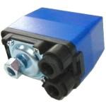 Ce este un presostat electromecanic pentru pompe de apa?