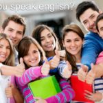 Avantajele cursurilor de limba engleza