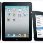 Ce probleme poate avea un iPad?
