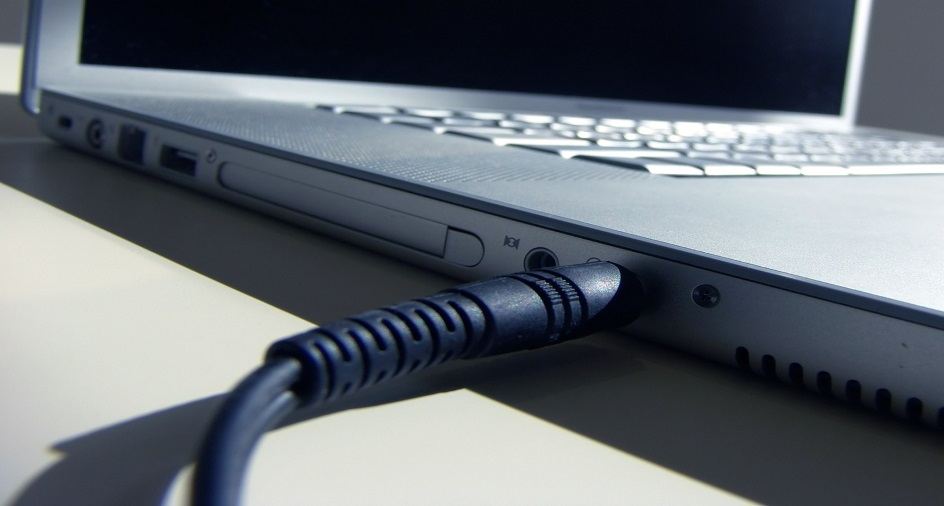 Cum sa cumparam un incarcator pentru laptop?