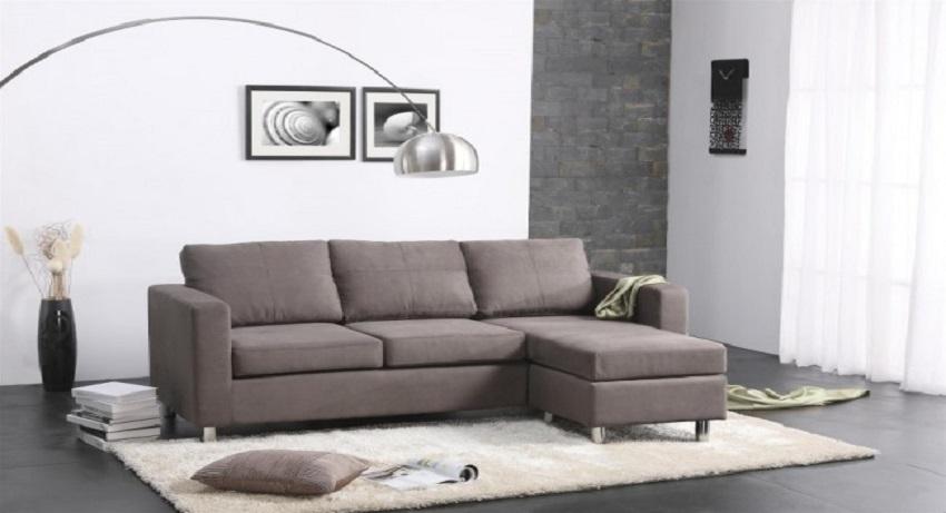 Detalii de care se tine cont la alegerea canapelei