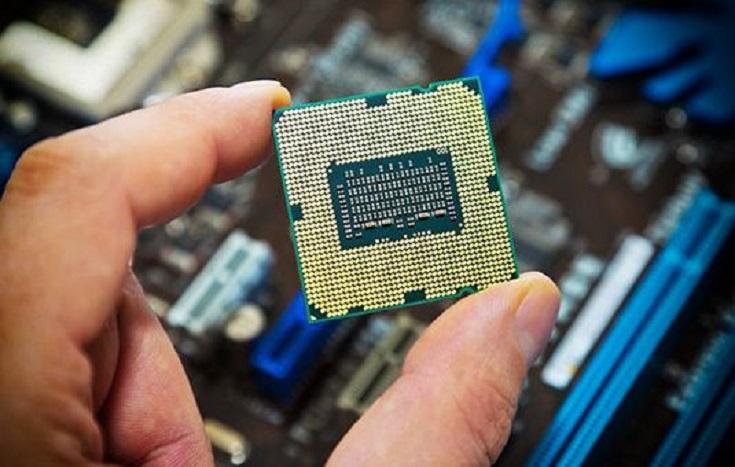 Care sunt avantajele procesoarelor i7?
