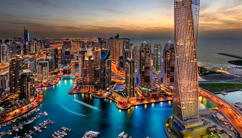 Think-UAE-Dubai-Marina-467829216-JandaliPhoto-copy