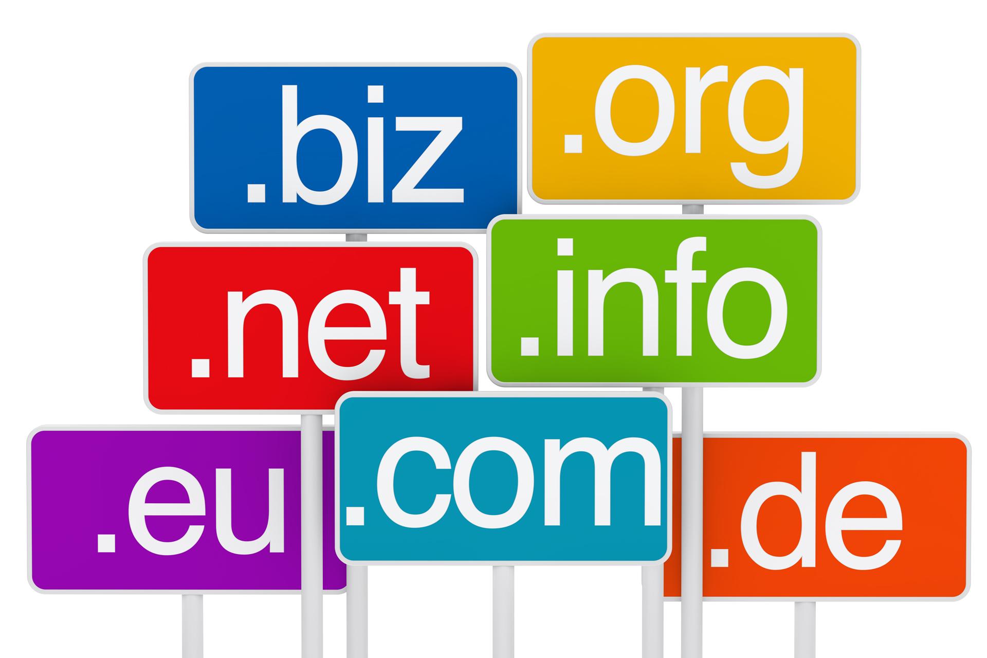 Cum creezi un site si cat de costa un domeniu si web hostingul?