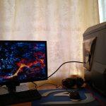 Cum alegi un monitor bun pentru calculatorul tau?