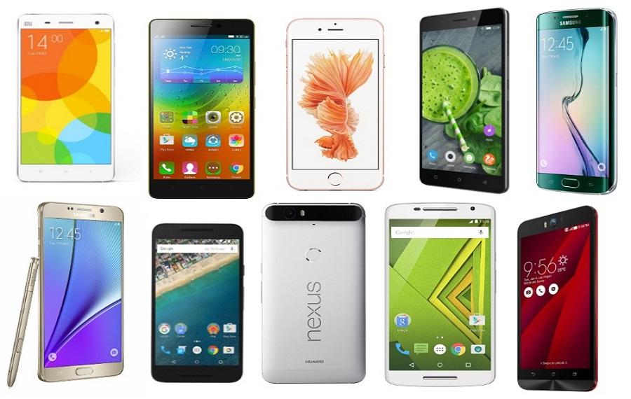 De ce este important sa iti cumperi un smartphone de la un brand renumit?