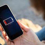 De ce dispozitivele iPhone se incarca greu sau nu se incarca?