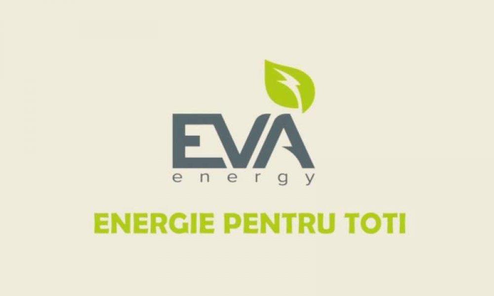 eva-energy_14