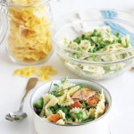 Salata preferată de paste