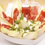 Sos alb pentru salate