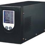 Protectia asigurata de surse neintreruptibile pentru centrale termice