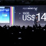 Asus MeMo Pad™ HD 7 si MeMo Pad™ FHD 10 disponibile si in Romania ?
