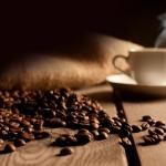 Poate fi cafeaua o bautura sanatoasa?