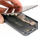 Care sunt beneficiile repararii ecranului la iPhone?