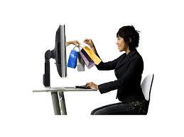 Cum sa-mi fac in siguranta cumparaturile online?
