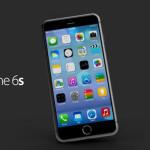 iPhone 6 – mai mare, mai bun, mai elegant, mai rapid