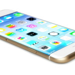 5 motive sa iti cumperi un iPhone 6 Plus