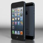 Modalitati simple de a proteja iPhone-ul si de a economisi niste bani