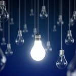 Alege cele mai bune solutii de economisire a energiei
