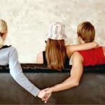 Cele mai intalnite cauze ale divorturilor