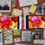 Care sunt avantajele tehnologiei LCD si OLED?