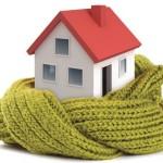 Cum iti poti izola termic locuinta?