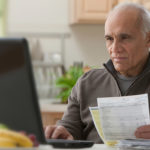 Ce sa faci pentru economii mai mari in casa ta?