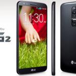 LG G2 – senzorul foto si calitatea imaginii
