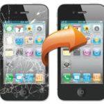 Poate un service iPhone sa va consilieze in privinta sistemelor de operare?
