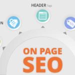 Factori importanti in optimizarea SEO on – page