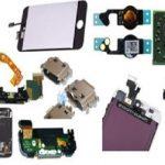 De unde iti poti cumpara accesorii si piese pentru telefoane?