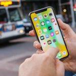 Cum trebuie ales un telefon cu touchscreen?