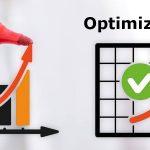 Sfaturi pentru o cat mai buna optimizare seo