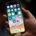 Unde gasesti huse bune pentru cele mai noi modele de Iphone