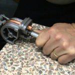 La ce folosim teava cupru 35 mm?