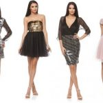 Cum se alege rochia de banchet in functie de forma corpului?