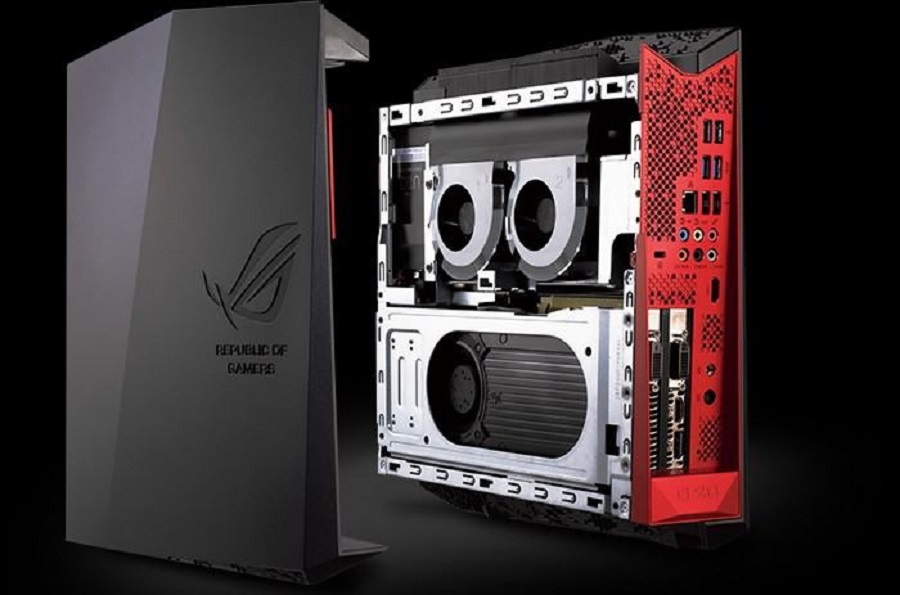 Ce calculator se merita sa iti cumperi in anul 2018?