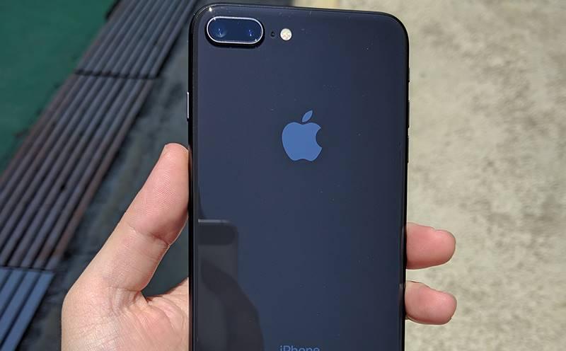Ce spun clientii despre iPhone 7
