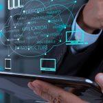 Sfaturi esentiale pentru alegerea unui pachet de gazduire web