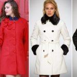 Cum se alege paltonul potrivit